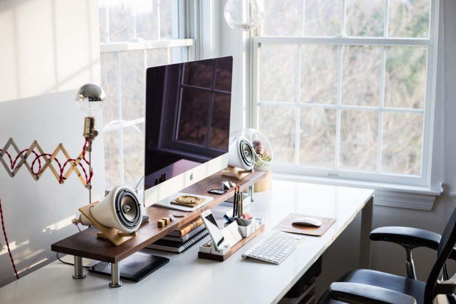 webmarketing communication digitale agence