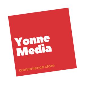 yonne média information généraliste bauté lifestyle