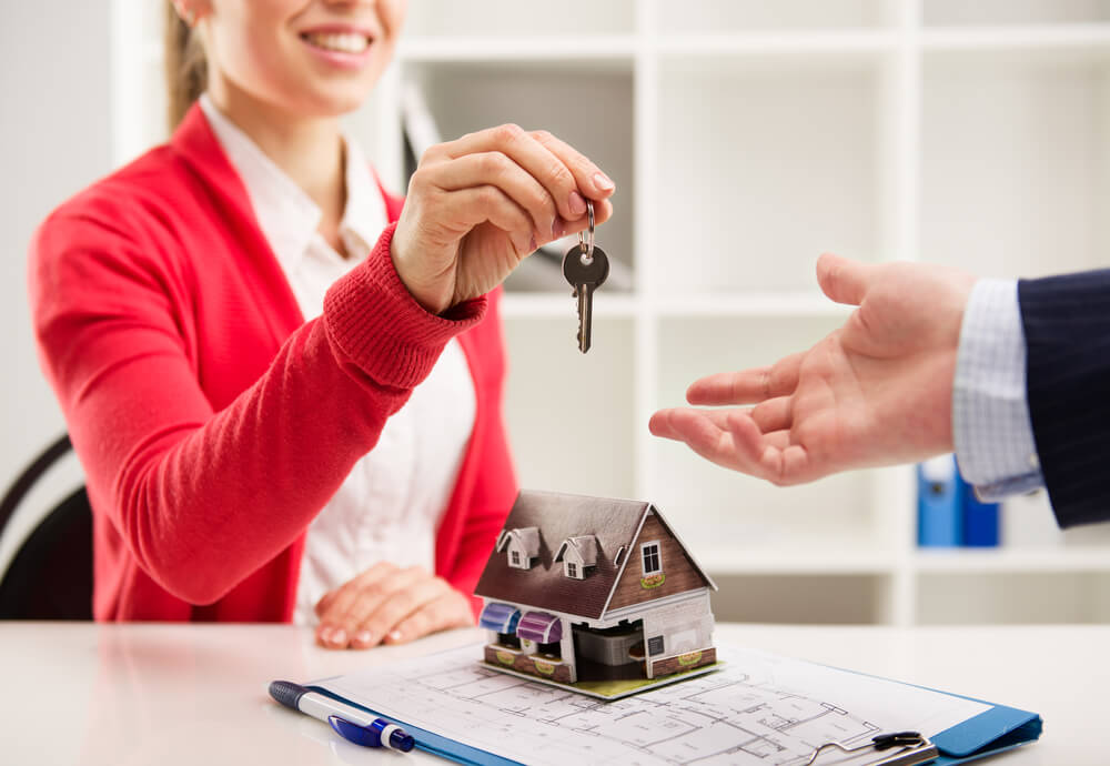 courtier crédit Immobilier à Dijon