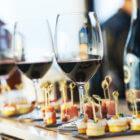 stratégie marketing vin.
