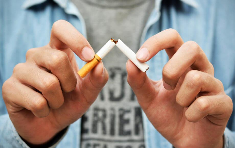 Hypnose tabac Toulouse : Arrêter de fumer pour de bon