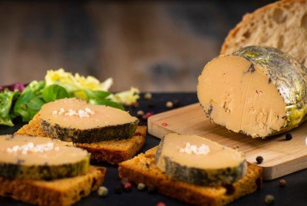 pain d'epices de Dijon