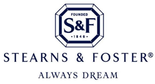 Matelas Stearns & Foster : caractéristiques et entretien