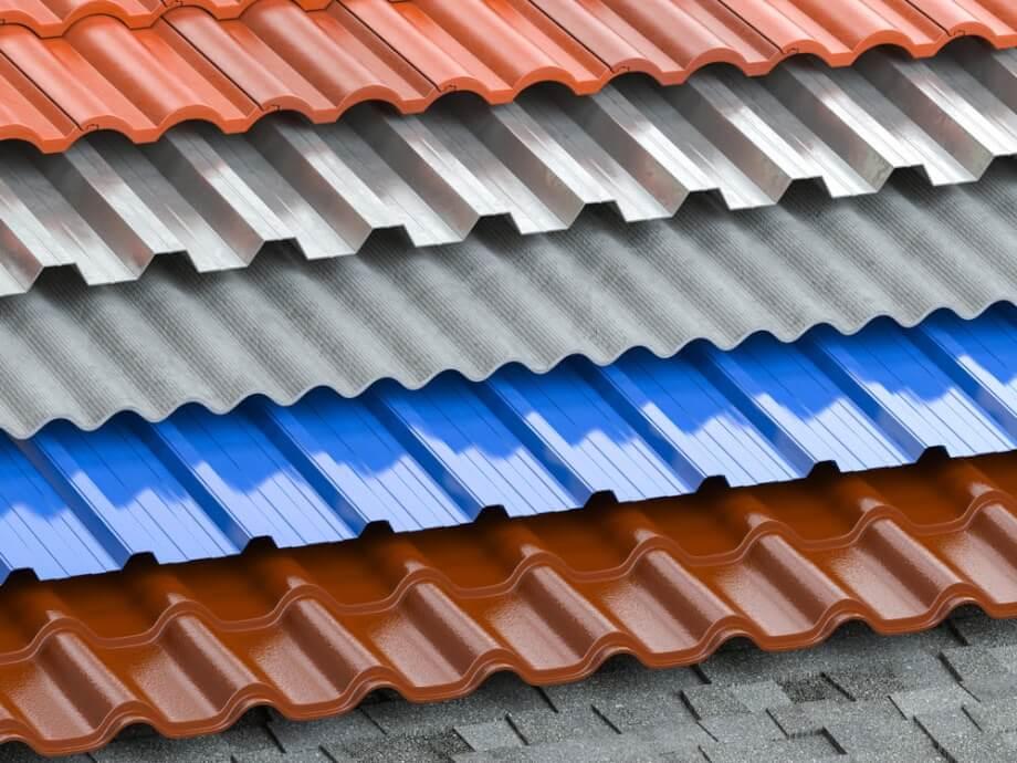 Une entreprise de couverture 77 vous parle des revêtements de toit