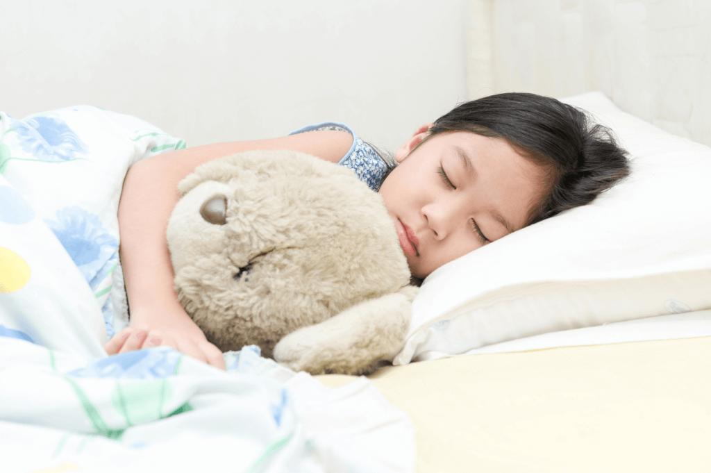 Propreté enfant - comment l'hypnose peut aider ?