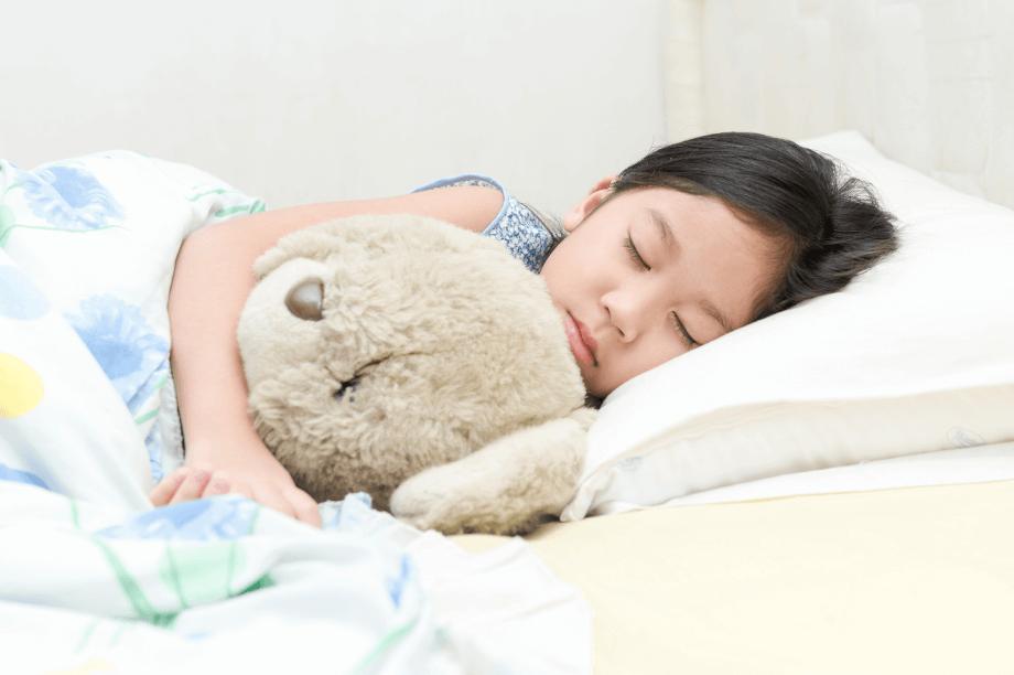 Propreté enfant – comment l'hypnose peut aider ?