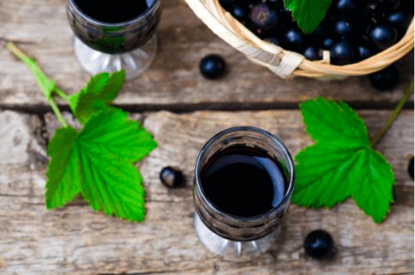 spécialités bourguignonnes