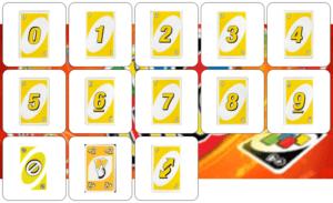 Jeux gratuits à télécharger avec Mind Express