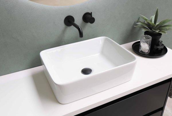 Comment choisir son lavabo ?