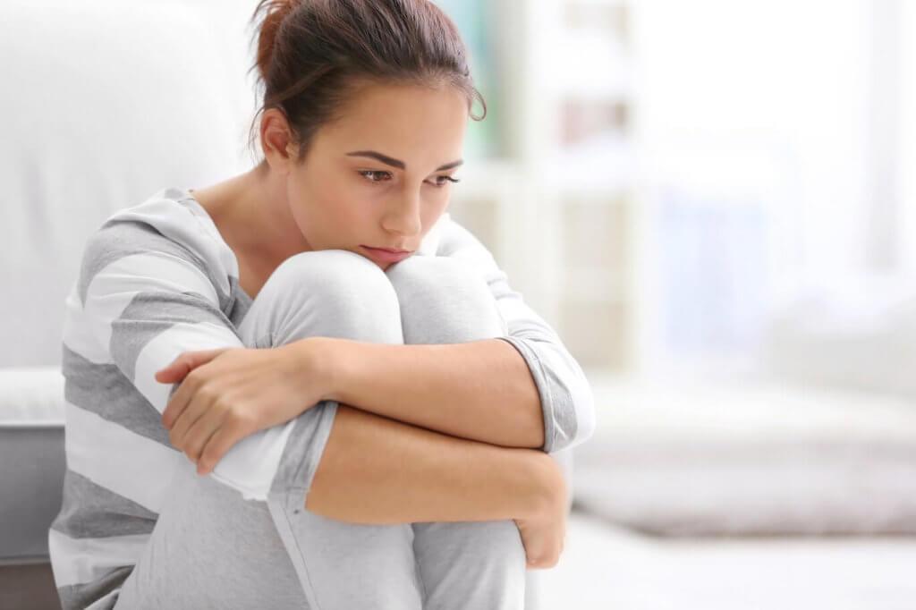 Hypnothérapie et angoisse