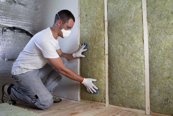 La rénovation énergétique de votre logement est-elle avantageuse?