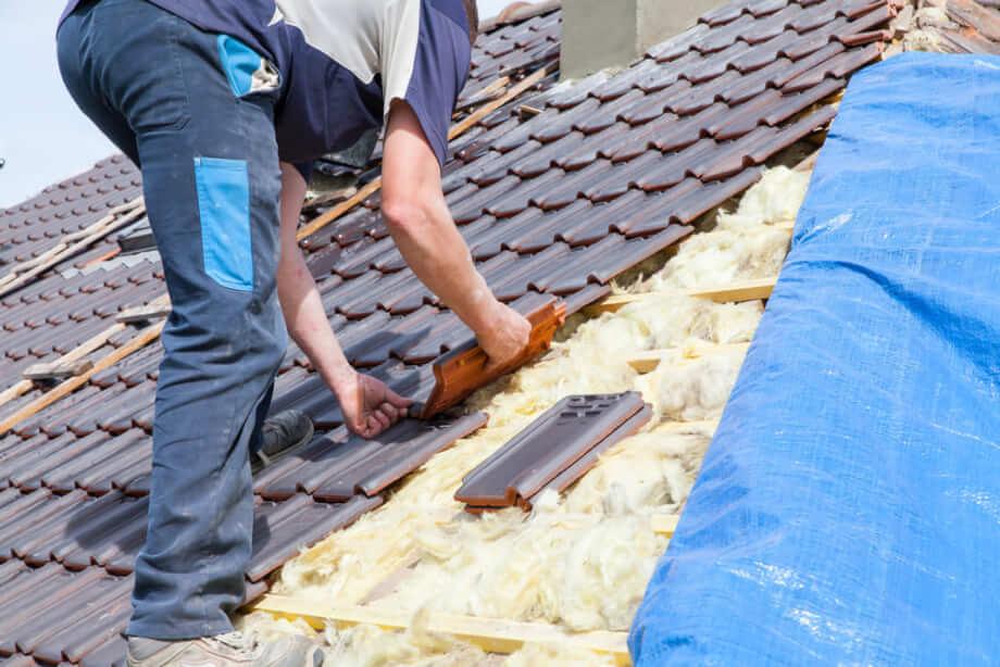 renovation de toiture 77