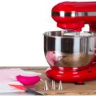 machine à pâtisserie