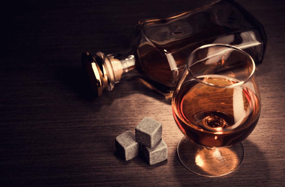 Marc de Bourgogne : comment le boire ?