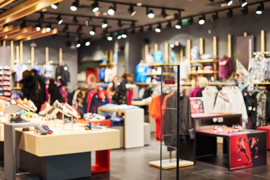 3 critères essentiels pour mener à bien votre agencement magasin
