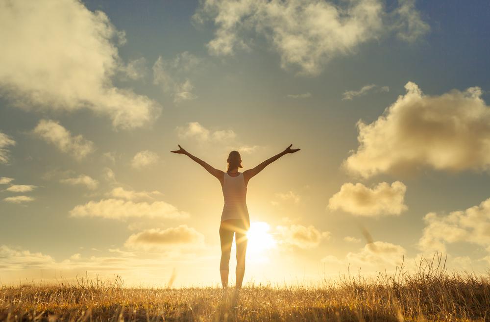 Pratiquer Ho'oponopono et adopter un esprit sain dans un corps sain