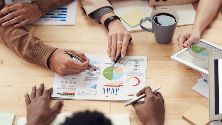 Quel est le rôle d'une agence de communication?