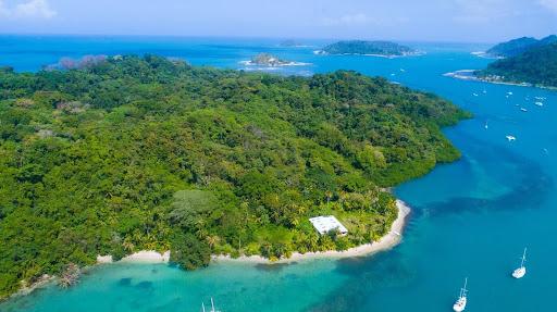 Tour Panama