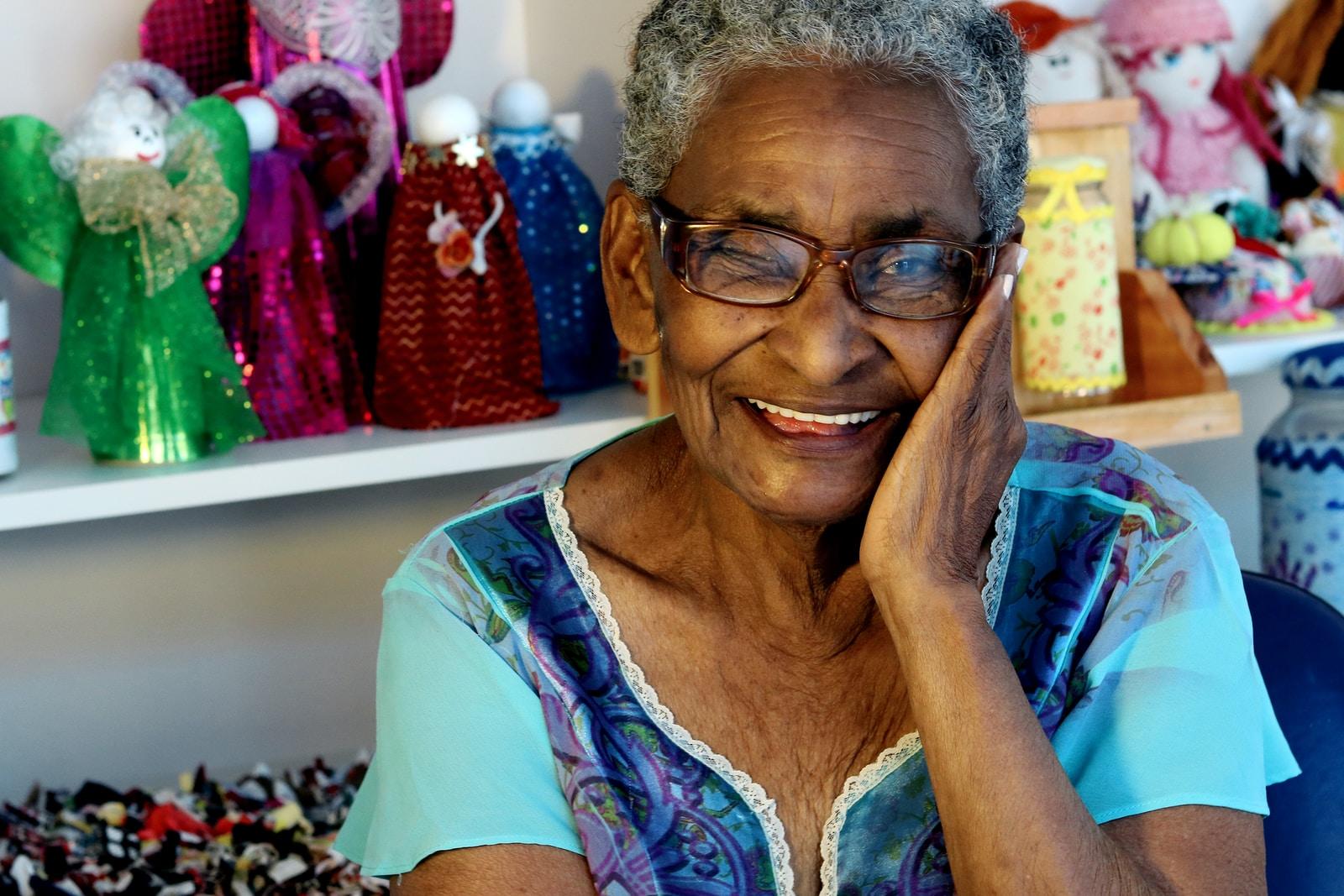 Séniors: comment optimiser son bien-être malgré l'âge