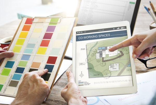 space-planning-choix-des-couleurs
